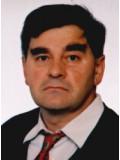 Štefan Kozák